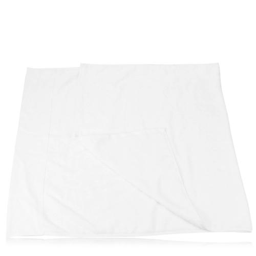 Cotton Beach & Bath Towel