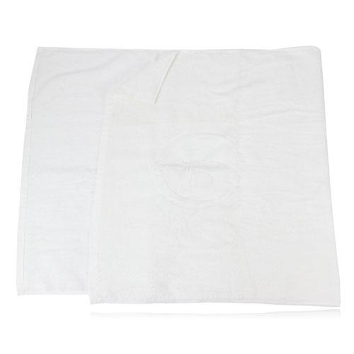 Jacquard Cotton Towel