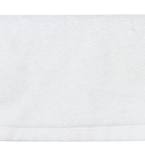 Stadium Sport Rally Towel Image 9