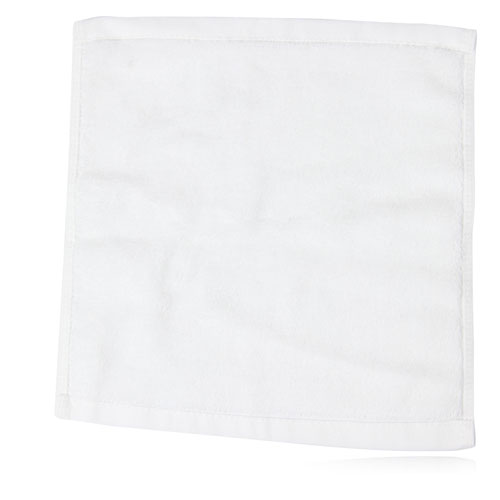 Stadium Sport Rally Towel Image 1