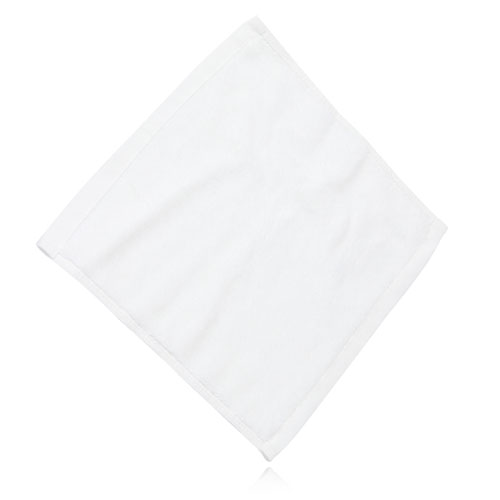 Stadium Sport Rally Towel Image 7