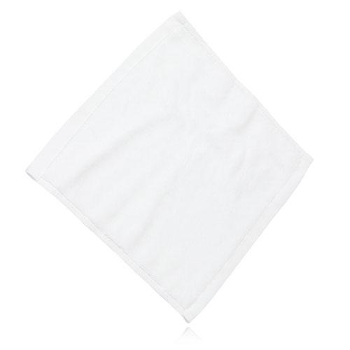Stadium Sport Rally Towel
