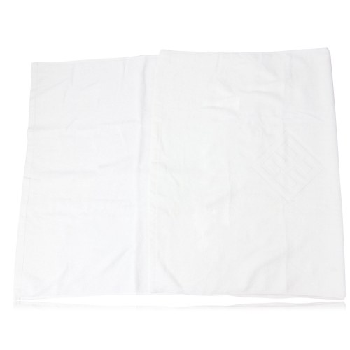 Cotton Bath Towel