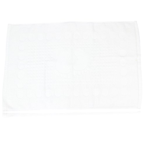 Viscose Face Cotton Towel