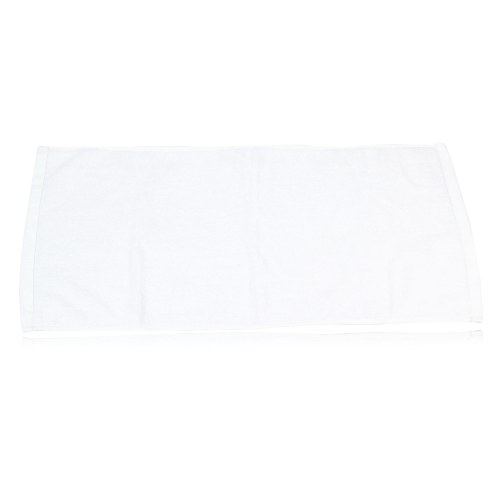 Cotton Face Towel Image 1