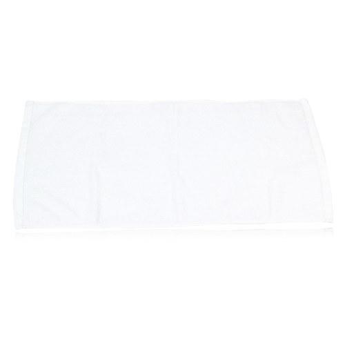 Cotton Face Towel