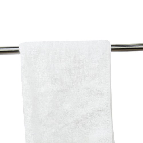 Cotton Face Towel Image 8