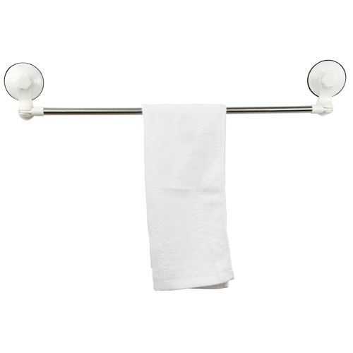 Gym Sport Cotton Towel