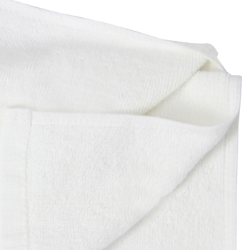 Gym Sport Cotton Towel