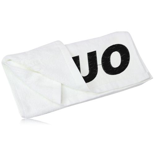 Face & Sport Cotton Towel
