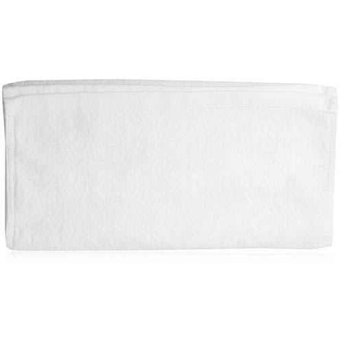 Face & Sport Cotton Towel Image 1
