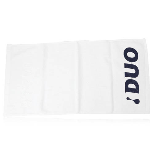 Face & Sport Cotton Towel