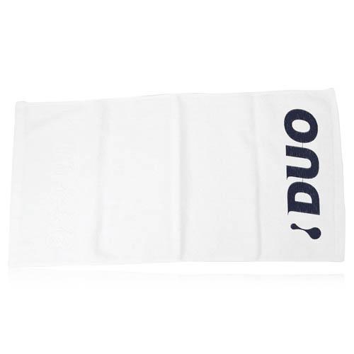 Face & Sport Cotton Towel Image 2