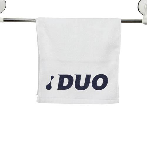 Face & Sport Cotton Towel Image 4