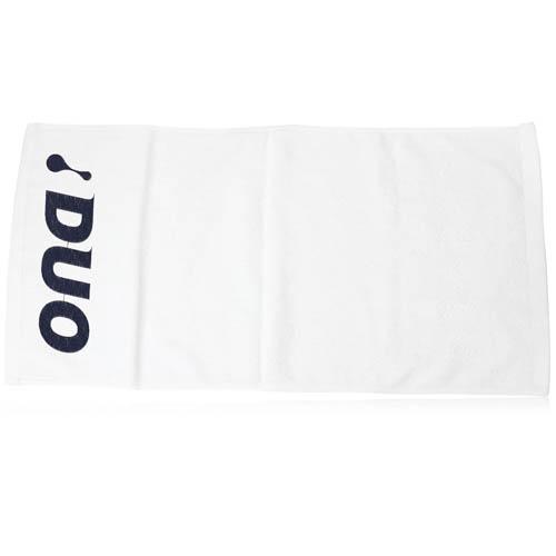 Face & Sport Cotton Towel Image 6