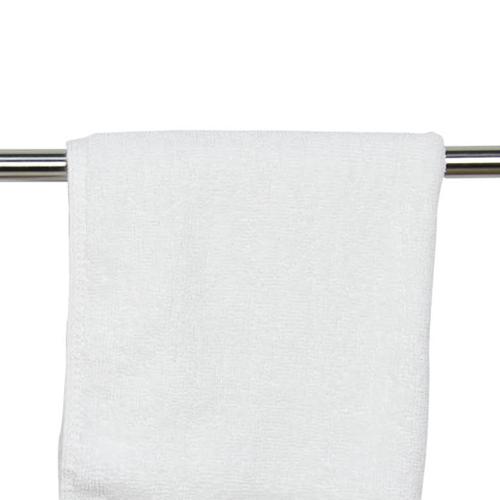 Face & Sport Cotton Towel Image 7