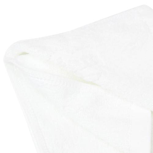 Face & Sport Cotton Towel Image 8