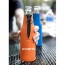 Bottle Zipper Koozie Suit Image 3