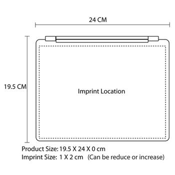 iPad Smart Cover