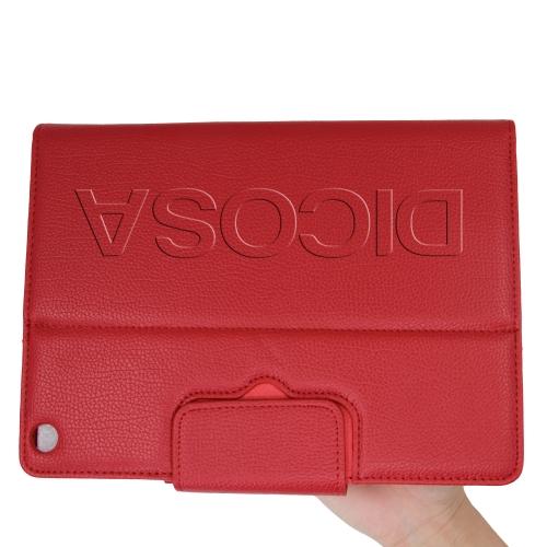 Detachable Bluetooth Keyboard Case