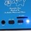 Mini Portable Speaker With Radio