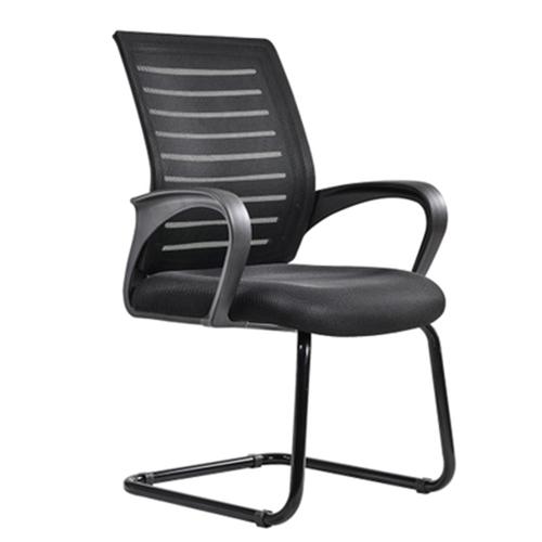 Gellopax Ergonomic Mid-Back Mesh Chair Image 10