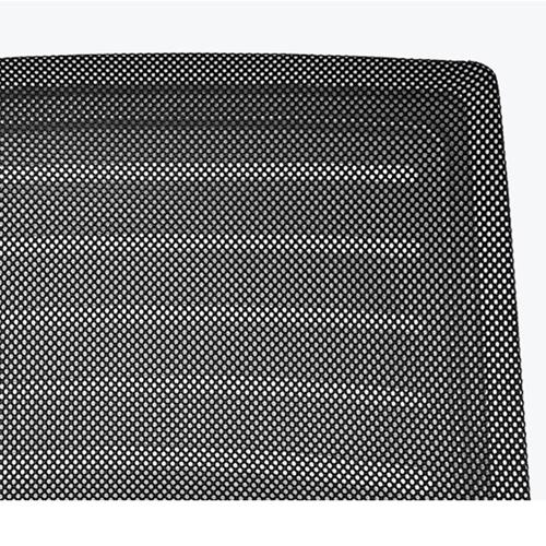 Gellopax Ergonomic Mid-Back Mesh Chair Image 19
