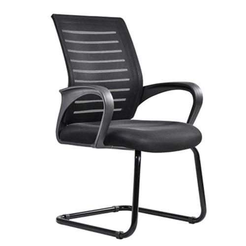 Gellopax Ergonomic Mid-Back Mesh Chair Image 5