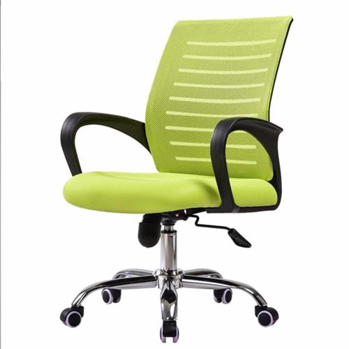 Gellopax Ergonomic Mid-Back Mesh Chair Image 6