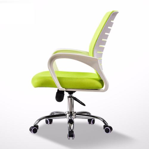 Gellopax Ergonomic Mid-Back Mesh Chair Image 8