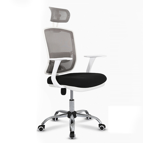 Bedlam High Back Mesh Office Chair