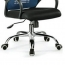 Elantra Midback Swivel Office Chair Image 10