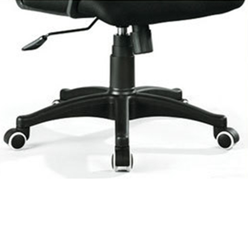 Elantra Midback Swivel Office Chair Image 12