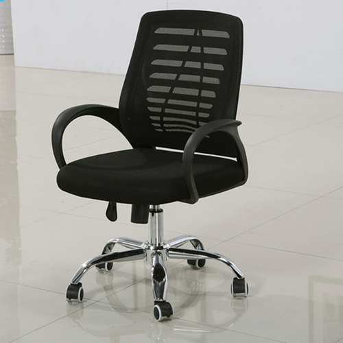 Elantra Midback Swivel Office Chair