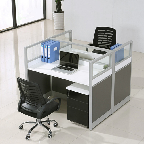 Elantra Midback Swivel Office Chair Image 2
