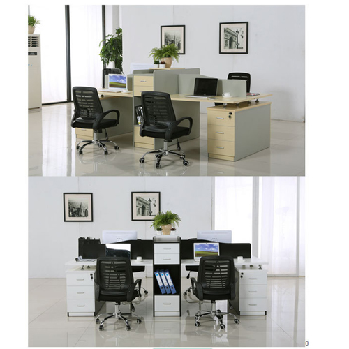 Elantra Midback Swivel Office Chair Image 5