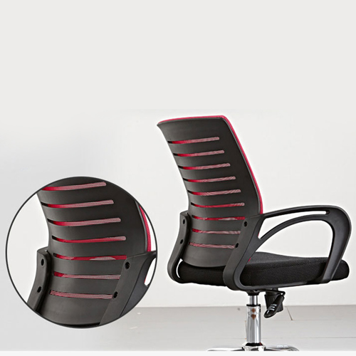 Modrest Mesh Office Chair Image 11