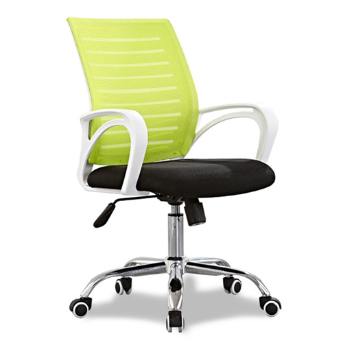 Modrest Mesh Office Chair Image 1