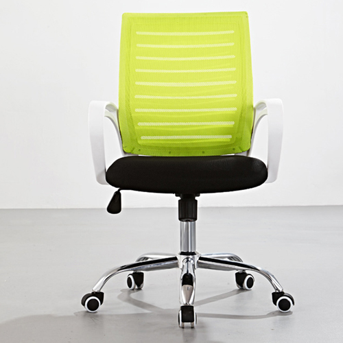 Modrest Mesh Office Chair Image 2