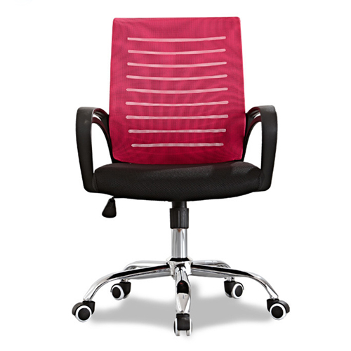 Modrest Mesh Office Chair Image 3