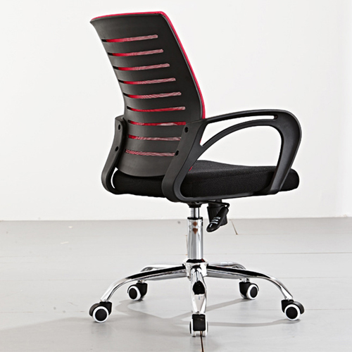 Modrest Mesh Office Chair Image 4