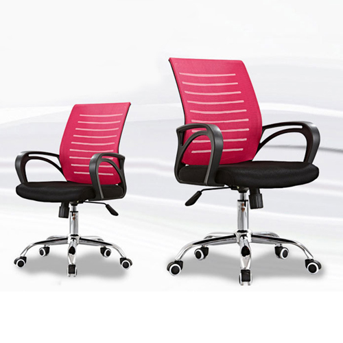 Modrest Mesh Office Chair Image 6