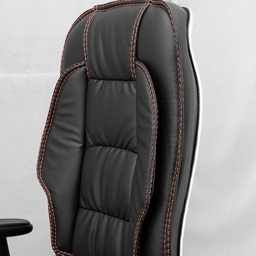 Adequate Executive Armrest Chair Image 9