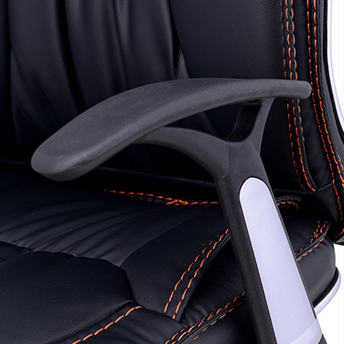 Adequate Executive Armrest Chair Image 10