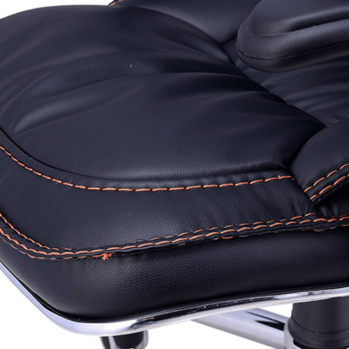 Adequate Executive Armrest Chair Image 11