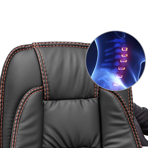 Adequate Executive Armrest Chair Image 16