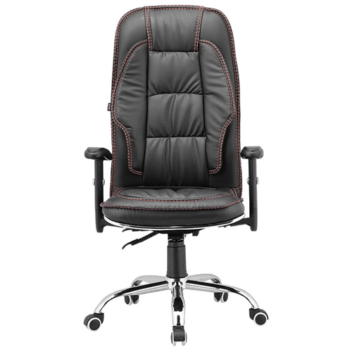 Adequate Executive Armrest Chair Image 2