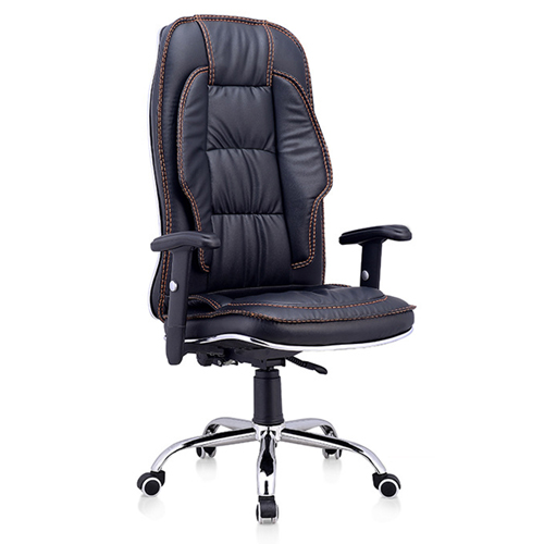 Adequate Executive Armrest Chair