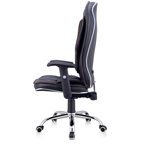Adequate Executive Armrest Chair Image 3