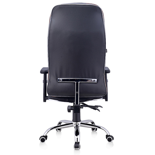 Adequate Executive Armrest Chair Image 4